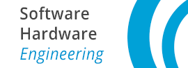 Software Hardware Engineering